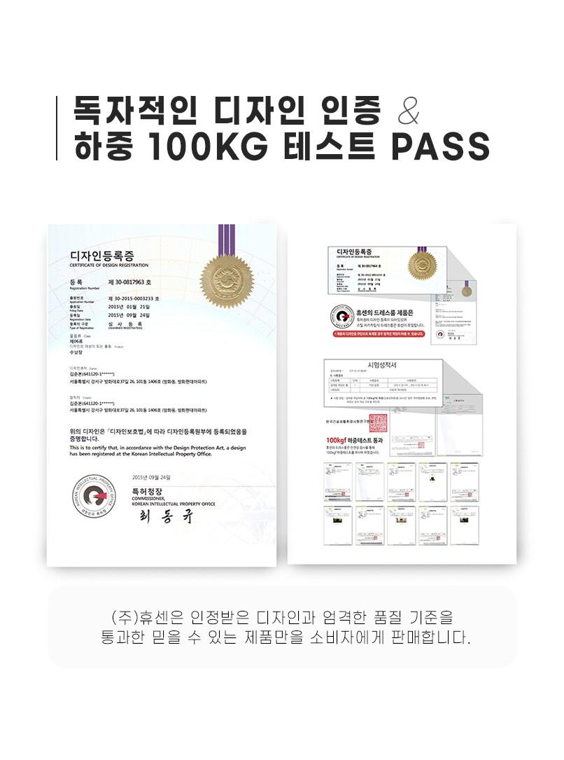 Design certification